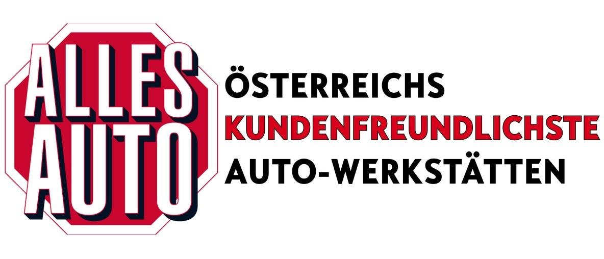 alles auto österreichs kundenfreundlichste auto-werkstätten öllinger amstetten haag autohaus