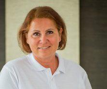 Susanne Süss Fahrzeugdispo