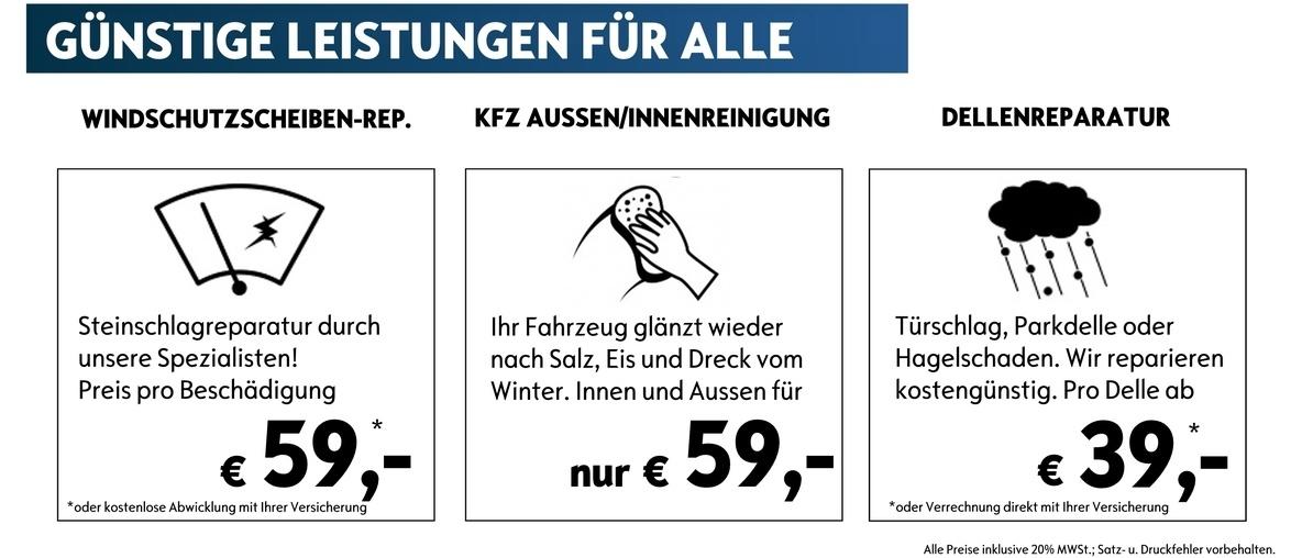 räderwechsel-reifenwechsel-auto-doczekal-güssing-oberwart-hartberg-räder-umstecken