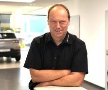 Josef Brüglauer