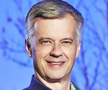 Werner Tazreiter