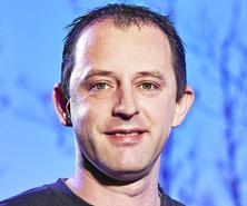 Manfred Großschopf