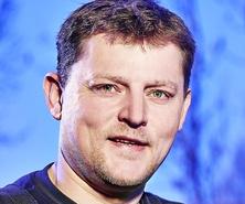 Günther Gleiss