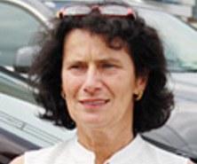 Ernestine RAMSAUER