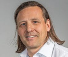 Karlheinz Klausner