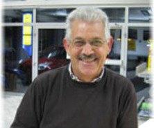 Bruno Auer