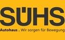 Autohaus Sühs
