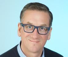 Manfred KLEINRATH