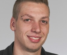 Georg Kasebacher
