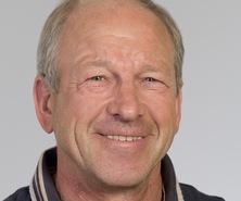Hubert Egarter