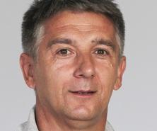 Marco Bajic