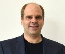 Bernhard Berger