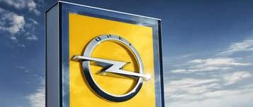 Opel ist Europameister