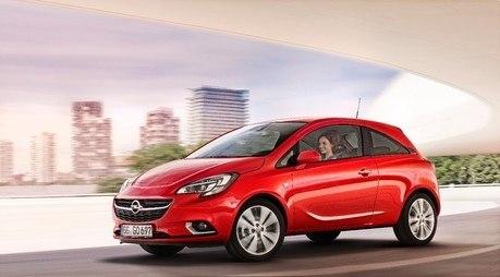 750.000 Bestellungen: Aktueller Opel Corsa setzt Erfolgsstory fort