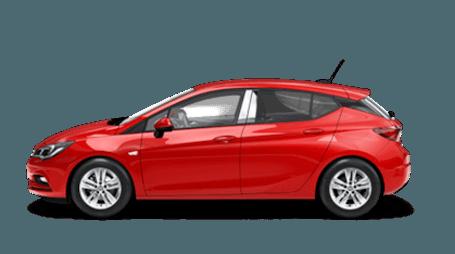 Opel, Infotainment, Astra 5 Türer