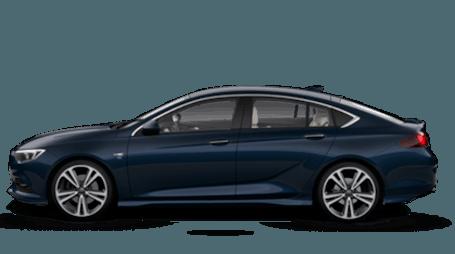 Opel, Infotainment, Insignia Grand Sport