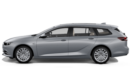 Opel, Infotainment, Insignia Sports Tourer