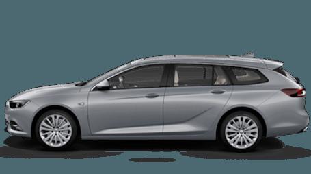 Opel, Infotainment, Insignia Sports Tourer