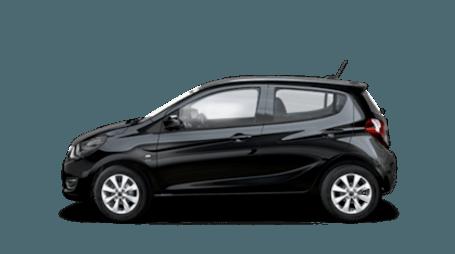 Opel, Infotainment, Karl